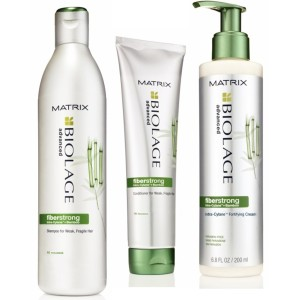 Matrix_BIOLAGE_FIBER_STRONG_series