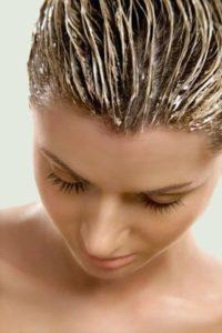 hair-healing