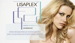 lisaplex_