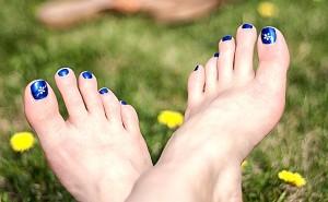 nails_f
